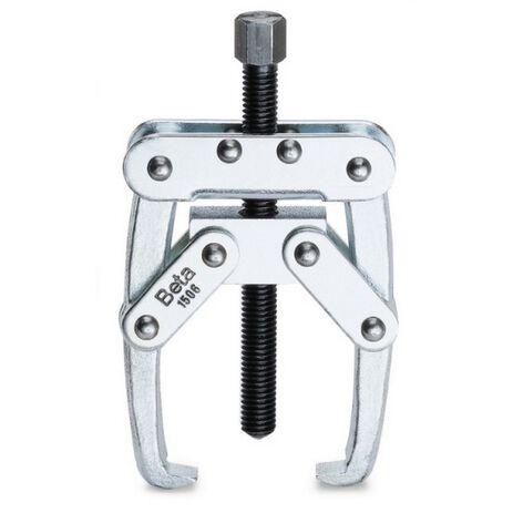 _Extracteur Auto-Serrant à 2 Griffes Beta Tools | 1506 | Greenland MX_