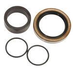 _Prox countershaft seal kit Suzuki RM 125 04-08 RMZ 250 07-12 | 26.640.026 | Greenland MX_