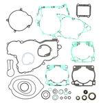 _Kit Juntas Motor Prox KTM SX 250 03-04 EXC 250 04   34.6323   Greenland MX_