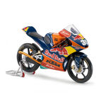 _KTM RC 250 R 2016 Model Bike | 3PW1576300 | Greenland MX_