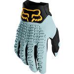 _Fox Legion Handschuhe | 21860-223-P | Greenland MX_
