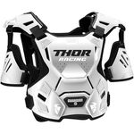 _Thor Guardian Roost Youth Deflector | 2701-0966-P | Greenland MX_
