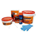 _Twin Air Filter Care Kit | 159000 | Greenland MX_