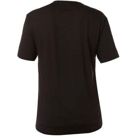 _Fox Flection Tech T-shirt Black | 21536-001-P | Greenland MX_