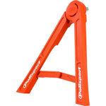 _Tripod multifit triangle stand orange | 8981700002 | Greenland MX_