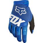 _Fox Dirtpaw Race Gloves | 22751-002-P | Greenland MX_
