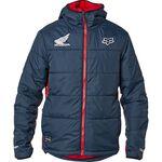 _Fox Honda Ridgeway Jacket | 26376-329-P | Greenland MX_
