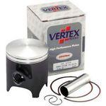 _Vertex Piston Kawasaki KX 125 92-93 D 54,95 mm | 2248100 | Greenland MX_