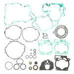 _Pochette de Joints Moteur Prox KTM SX 125 98-01 | 34.6218 | Greenland MX_