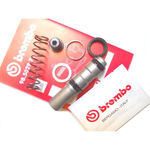 _Brembo Cluth Pump Reparation Kit | 54802032000 | Greenland MX_