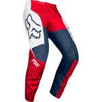 _Fox 180 Przm Pants   21729-248-P   Greenland MX_