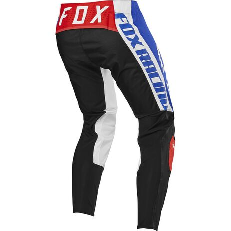 _Fox Flexair Honr Pant Black | 24540-001 | Greenland MX_