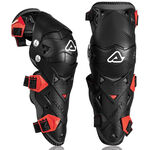 _Acerbis Impact Evo 3.0 Knee Guards | 0021608.323 | Greenland MX_