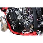 _Gas Gas Complete Electric Kickstart EC 250/300 05-11 | EE855002510 | Greenland MX_