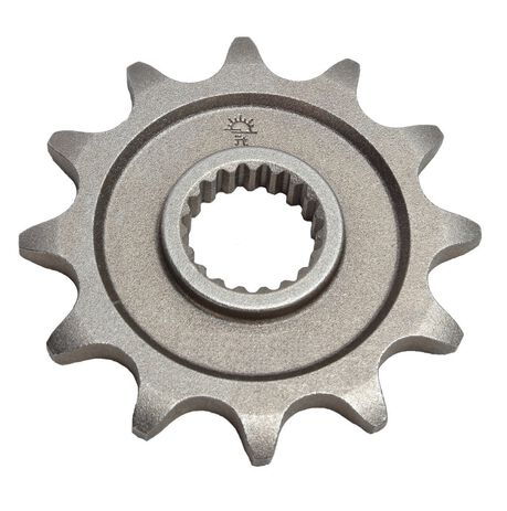 _Jt front sprocket CRF 250 L 2013-.. XR 250 96-04 | 2142 | Greenland MX_