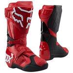 _Fox 180 Boots Red   19908-003-P   Greenland MX_