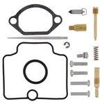 _Kit Rep. Carburador Prox Honda CR 85 R/RB 05-07   55.10195   Greenland MX_