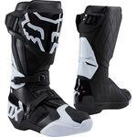 _Fox 180 Boots Black   19908-001-P   Greenland MX_