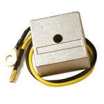 _Regulador de Tensión Gas Gas EC 125 01-06 Honda CR 125 R 04 | GK-18236 | Greenland MX_