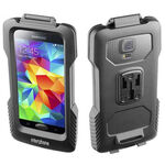 _Samsung Galaxy S5 Case + Holder for Motorcycles Kit | SMGALAXYS5 | Greenland MX_
