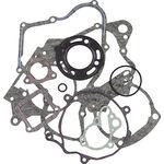 _Engine gasket kit SUZUKI RM 250 96-98 | P400510850240 | Greenland MX_
