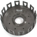 _PROX Clutch Basket Honda CRF 450 R 09-12 | 17.1409F | Greenland MX_