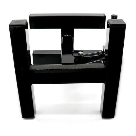 _Gnerik Lift stand EVO black | GK-CEV001-P | Greenland MX_