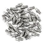 _Kit Pin de Recambio Estriberas Aluminio Zeta | ZE93-1997 | Greenland MX_