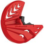 _Polisport Disc and Bottom Fork Protector Beta RR 2T/4T 13-20 | 8155300003-P | Greenland MX_