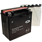 _JMT YTX14H-BS battery free maintenance | 7074172 | Greenland MX_