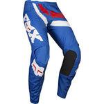 _Fox 180 Cota Pants | 21727-002-P | Greenland MX_