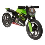 _Kawasaki ZX-10R Replica Kid Balance Bike | 015SPM0044 | Greenland MX_
