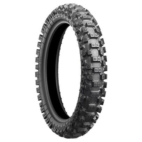 _Neumático Bridgestone Battlecross X30 62M 110/90/19 | NB7184 | Greenland MX_