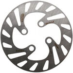 _Ng Rear Brake Disc NG Beta Rev3  03-08 | 645-NG | Greenland MX_