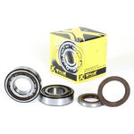 _CrankShaft Bearing And Seals Prox KTM EXC-F 250 14-15 350 12-15 SX-F 250 13-15 350 11-15 Husab FE 250/350 14 | 23.CBS63013 | Greenland MX_