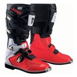 _Gaerne GXJ Junior Boots | 2169-005 | Greenland MX_
