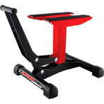 _Cross Pro Xtreme Bike Lift Red | 2CP08200100007 | Greenland MX_
