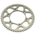 _KTM Freeride 350 original rear sprocket 48 t black | 7201005104830 | Greenland MX_