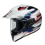 _Shoei Helmet Hornet ADV Navigate TC-2   CSHTAVNAVGT20   Greenland MX_