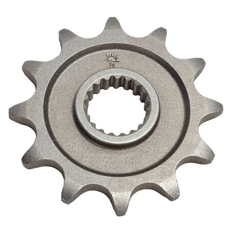 _Jt front sprocket tm 125 13 t | E801 | Greenland MX_
