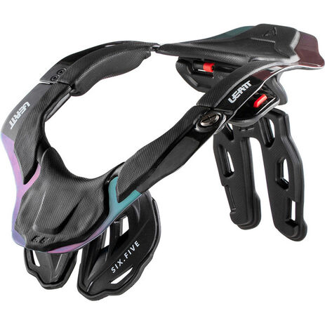_Leatt GPX 6.5 Carbon | LB1020003840-P | Greenland MX_