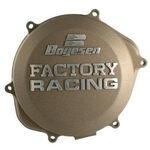 _Tapa Discos Embrague Boyesen KTM SX-F/EXC-F 250/350 16-.. Husqvarna FC 250 17-18 Magnesio   BY-CC-44CM   Greenland MX_