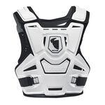 _Thor Sentinel Roostguard White | 27010641 | Greenland MX_