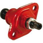 _Tendicatena Distribuzione Manuale CRF 250 11-14 CRF 450 09-14 4T Rosso/Nero | 100040004 | Greenland MX_