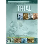 _Trial book | BLETR | Greenland MX_