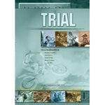 _Libro del trial | BLETR | Greenland MX_