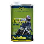 _Putoline Action Fluid Bio Air Filter Oil 1 L | PT70030 | Greenland MX_