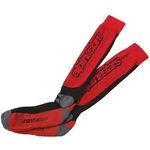 _Alpinestars Tech MX Thick Sock Red | 470108-30-P | Greenland MX_