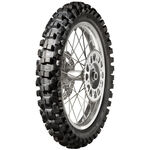 _Pneumatico Dunlop Geomax MX 52 80/100/12 | 633303 | Greenland MX_