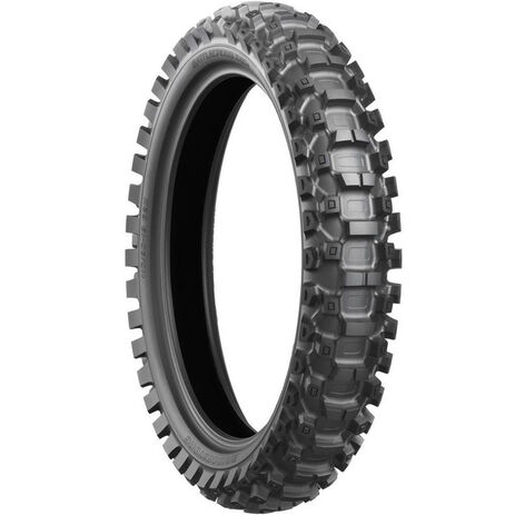 _Neumático Bridgestone Battlecross X20 110/100/18 64M | NB7909 | Greenland MX_